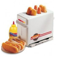 Аппараты для хот-догов, грили роликовые