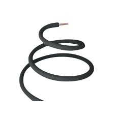 Трубка Energoflex Black Star 10/6 (3/8), 2м