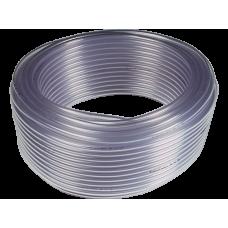 Трубка капиллярная Ballu 8 x 50000 (мм)