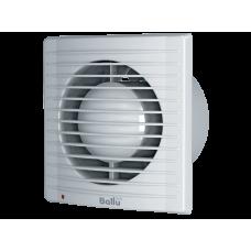 Ballu Green Energy GE-100