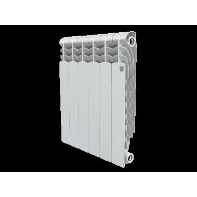 Royal Thermo Revolution 500 - 6 секц.