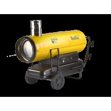 Ballu BHDN-80 (непрямой нагрев)
