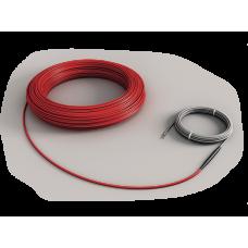 (кабель) Electrolux ETC 2-17-100