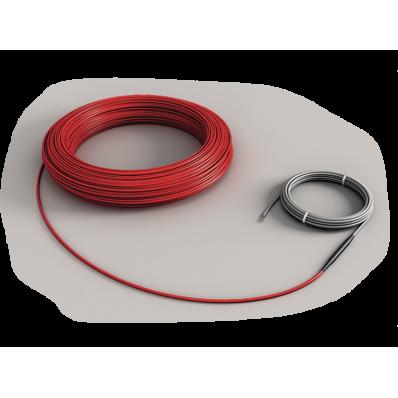 (кабель) Electrolux ETC 2-17-2500