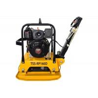 TSS-RP160D