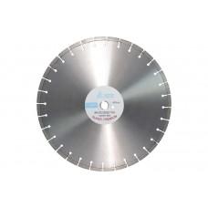 Алмазный диск ТСС-450 железобетон (Super Premium)