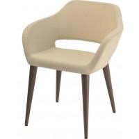 Кресло БАЛУН W