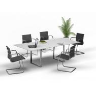 Столы переговоров