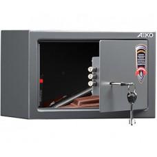 AIKO TT-170