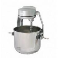Универсальные кухонные машины (УКМ)