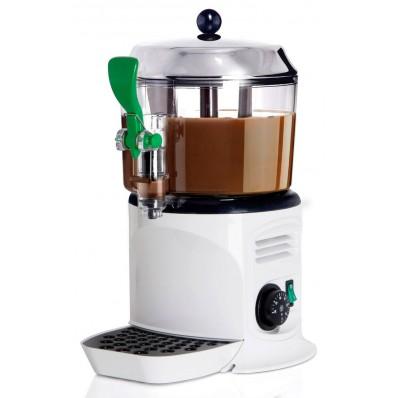 Аппарат для горячего шоколада Bras Scirocco