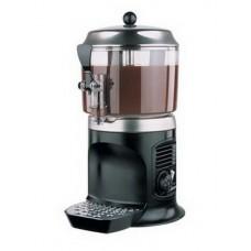 Аппарат для горячего шоколада Ugolini Delice 5 Black