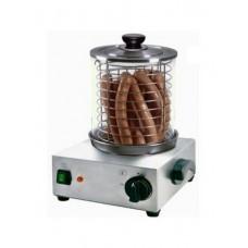 Аппарат для сосисок Gastrorag LY200509M