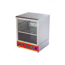 Аппарат для хот-догов Gastrorag FM-HW-1G