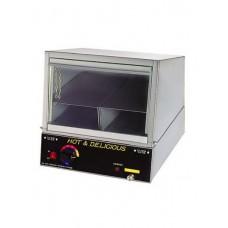 Аппарат для хот-догов Gastrorag FM-HW-4G