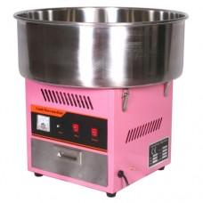 Аппарат для сахарной ваты Starfood 1633008