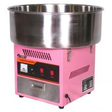 Аппарат для сахарной ваты Starfood ET-MF-01