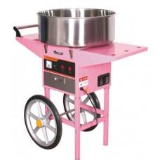 Аппарат для сахарной ваты Starfood ET-MF-05