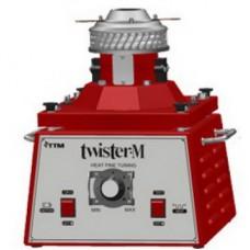 Аппарат для сахарной ваты ТТМ TWISTER-M