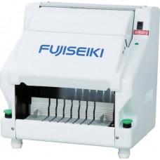 Аппарат для нарезки роллов Prismafood Electric Maki Cutter
