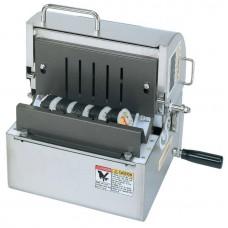 Аппарат для нарезки роллов Prismafood Manual Maki Cutter