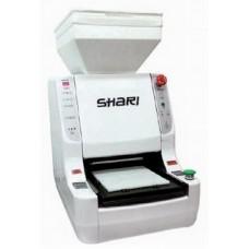 Аппарат для приготовления риса Prismafood Shari-Maker