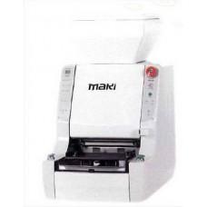Аппарат для производства роллов Prismafood Maki Maker LC