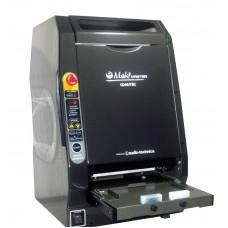 Аппарат для производства роллов Prismafood Maki Plus