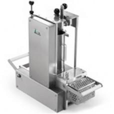 Аппарат для изготовления пельменей/равиоли La Felsinea Ravioli для паста-машины Pastajet Plus
