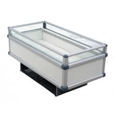 Бонета холодильная Миранда ВУ 8-200