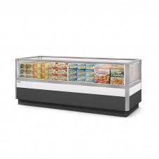 Бонета морозильная Brandford Aquarius PLUG-IN НТ 120