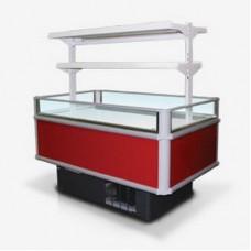 Бонета холодильная Golfstream Нарочь-2-150ОВ-ВС