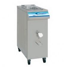 Аппарат для готовой смеси Frigomat TME 60