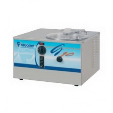 Батч-фризер для мороженого Frigomat G10