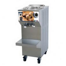 Батч-фризер для мороженого Frigomat G20