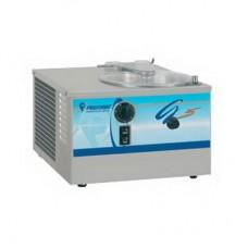 Батч-фризер для мороженого Frigomat G5