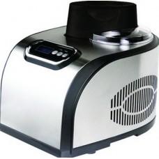 Фризер мороженого Gastrorag ICM-1518