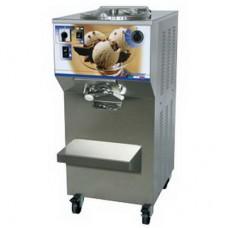 Батч-фризер для мороженого Frigomat G60