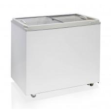 Ларь морозильный Бирюса 260Н-5
