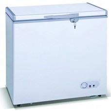 Ларь морозильный Gastrorag BD/BG-250