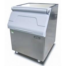 Бункер для льда Simag R 150 для льдогенераторов моделей SV 145/205/225/325/395/545, SPN 125/255/405/605