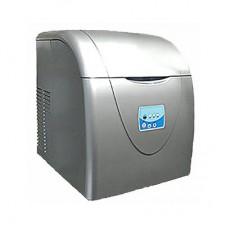 Льдогенератор заливной Starfood HZB-15
