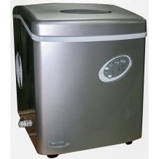 Льдогенератор заливной Starfood HZB-12pl