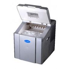 Льдогенератор заливной Hurakan HKN-IMF18
