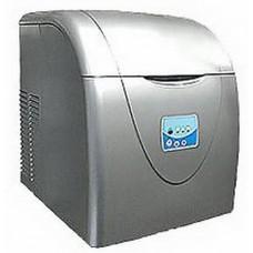 Льдогенератор заливной Viatto by Forcool ZB-15