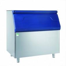Бункер для льда Apach BIN200-AG550