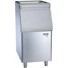 Бункер для льда Simag R 100 для льдогенераторов моделей SV 145/205, SPN 125/255/405/605