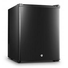 Шкаф холодильный Gastrorag BCH-40BL