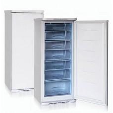 Шкаф морозильный Бирюса 146