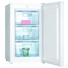 Шкаф морозильный барный Gastrorag JC1-10 глухая дверь